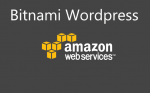 Create an AWS WordPress Site – Cheap !