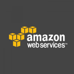 Amazon Web Services – How To Start