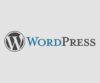 AWS Bitnami WordPress